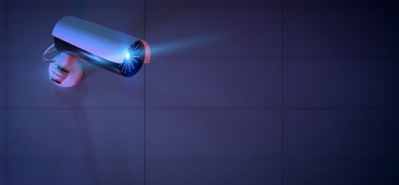 NorthStar Alarm Security System